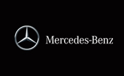 Mercedes-Benz Newcastle upon Tyne
